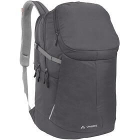 VAUDE Tecowork III 30 Backpack iron